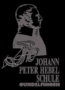 Johann Peter Hebel Grundschule